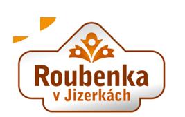 Roubenka v Jizerkách